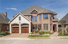 plan 36536tx traditional house plan with exciting features 2nd