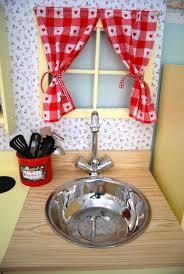 100 play kitchen vintage best 20 toy kitchen set ideas on