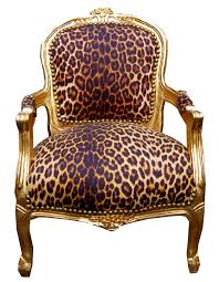furniture entrancing animalprintswivelchairp animal print