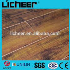 Laminate Flooring Manufacturers Laminate Flooring Manufacturers China Middle Embossed Surface 8 3