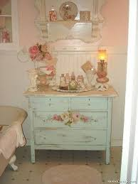 shabby chic bathroom decorating ideas 110 adorable shabby chic bathroom decorating ideas 89 homecantuk com