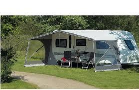 Isabella Awnings Uk Isabella Sunshine Sun Canopy 2017 Sun Canopies Norwich Camping