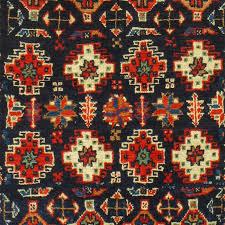 tappeti antichi caucasici tappeto caucasico antico schirvan tchi tchi carpetbroker