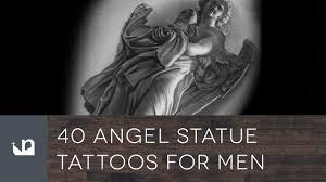 40 skull tattoos for