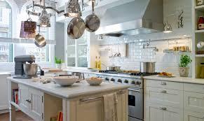 light gray walls light gray kitchen walls design ideas