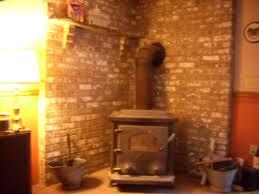 wood stoves u0026 masonry chimneys summer hill building u0026 contracting