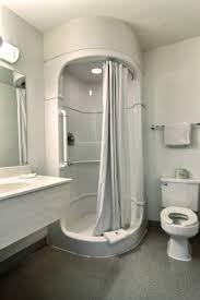 Bathroom Grants Motel 6 Grants Grants Nm United States Overview Priceline Com
