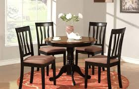 Cottage Kitchen Tables by Unforeseen Small Cottage Kitchen Table And Chairs Tags Small
