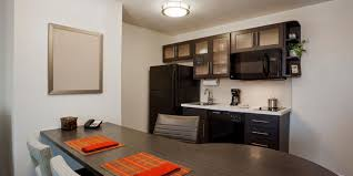 hotels with 2 bedroom suites in denver co thornton hotels candlewood suites thorton extended stay hotel in