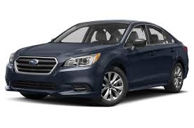 subaru legacy 2017 white new and used subaru legacy in cincinnati oh auto com