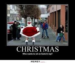 Funny Santa Memes - santa memes funny santa pictures memey com