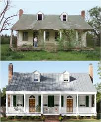 before and after home exteriors top exterior design before and