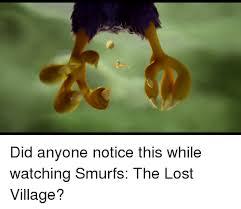 25 memes smurfs smurfs memes