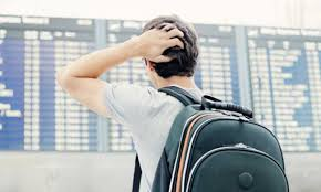 Heard of the student travel benefit stripes europe