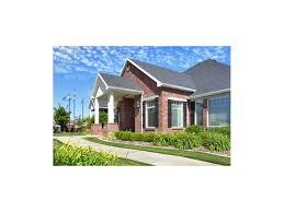 Idaho House by Idaho Section 8 Housing In Idaho Homes Id