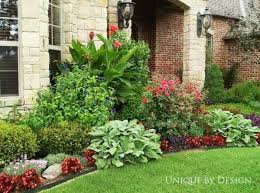 amazing front yard garden beds 10 small flower garden ideas to