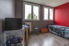 chambre des metiers fougeres chambre des metiers fougeres 27 images chambre d 39 hôtes rue