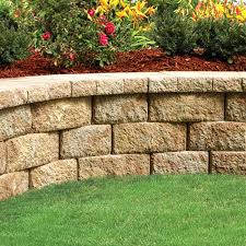 Lowes Garden Rocks Landscape Rocks At Lowes Gardening Rocks How To Maintain A Garden