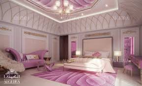 Top Interior Design Companies by Algedra Luxury Interior Design Dubai5694e5cf25273344c0a2 Jpg