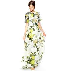affordable dresses 23 gorgeous and affordable dresses from asos whowhatwear