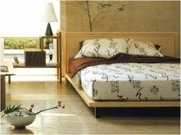 the 25 best japanese style bed ideas on pinterest japanese