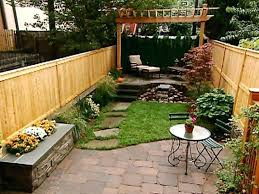 patio ideas garden and patio diy front yard landscaping ideas