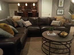 Living Room Bonus - 24 best comfy family rooms images on pinterest living room ideas