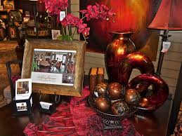 Tuscan Home Decor Store Redesign Concepts Blog August 2011