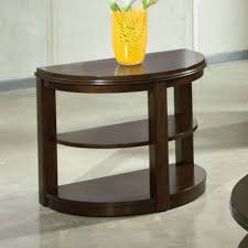 Narrow Accent Table by Living Room Attractive Side Table Decorating Ideas With Square