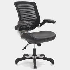 best office chairs for sale office chairs u0026 massage chairs