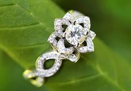top jewellery designers top 5 jewelry designers in stories