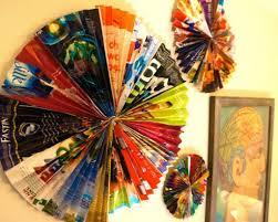 ideas home decorating magazine images home decor magazine india