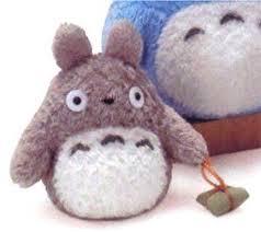 My Neighbor Totoro Single Sofa 39 Best Totoro Images On Pinterest Totoro Meals And Studio Ghibli