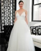 simple wedding dresses simple wedding dresses that are just plain chic martha stewart
