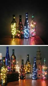 new year decoration new year decoration ideas 40 diy ways to host the best new year s