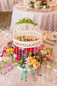 summer wedding centerpieces beautiful summer wedding centerpiece ideas 1000 ideas about summer
