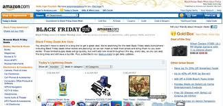 best lego deals on black friday amazon black friday week 2012 starts today u2013 lego deals
