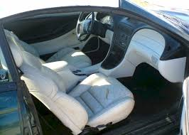 95 mustang gt interior 1995 ford mustang convertible reviews msrp ratings with