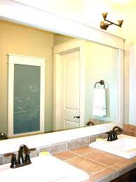 bathroom mirror for sale antique bathroom mirror vintage bathroom mirrors sale trendy