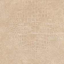 discount wallcovering reptile skin textured wallpaper nfp001
