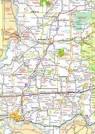 Interstate 10 Map Indiana Aaroads Interstate 69 South Daviess Pike U0026 Gibson