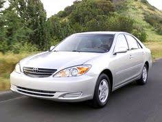kelley blue book 2007 toyota camry used 2007 toyota corolla ce for sale in gastonia nc 28054