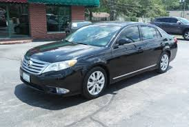 toyota avalon type and used toyota avalon for sale in joplin mo u s
