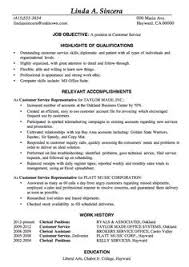 Resume Examples Skills by Skill Examples For Resumes 17 Example Resume Skills Uxhandy Com