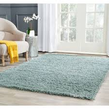 12 By 16 Area Rugs 16 X 12 Area Rugs Area Rug Designs