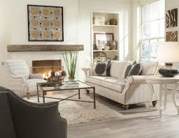 download cozy living room monstermathclub com