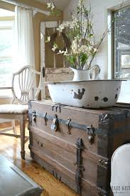Online Stores For Home Decor Decorations Antique Home Decor Antique Home Decor Ideas Antique