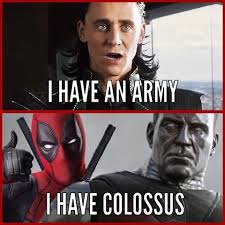 Deadpool Funny Memes - 73 best funny deadpool memes images on pinterest marvel comics