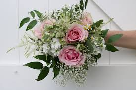 bridal flowers bridal bouquets fresh wedding flowers