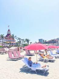 California travel umbrella images Best 25 hotel coronado ideas coronado san diego jpg